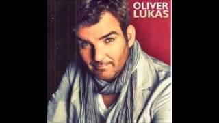 Oliver Lukas - Engel Aus Dem Süden (Club Mix)