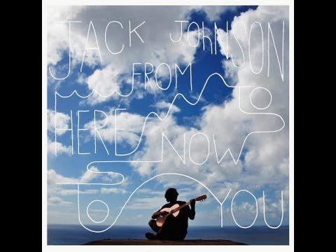 Jack Johnson - 05 - Tape Deck