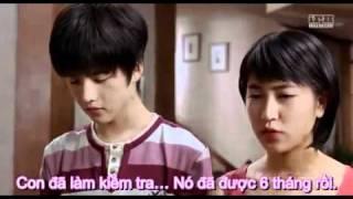 An Com Truoc Keng    Tap 5    Xem Phim Han Quoc Tinh Cam   Hay Nhat   Online   YouTube