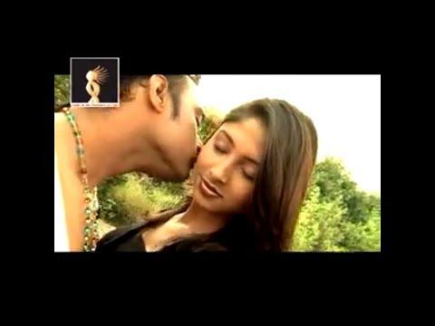 Video sambalpuri album mada ra dewana,papi gute dele hela singing by mani & pami download in MP3, 3GP, MP4, WEBM, AVI, FLV January 2017