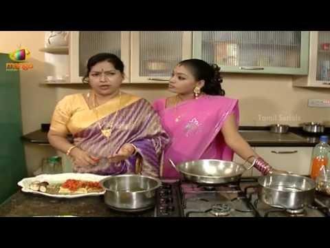 Kalyanam | Tamil Serial | Episode 102