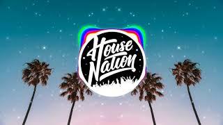 Video Clean Bandit - Solo (feat. Demi Lovato) MP3, 3GP, MP4, WEBM, AVI, FLV Juni 2018