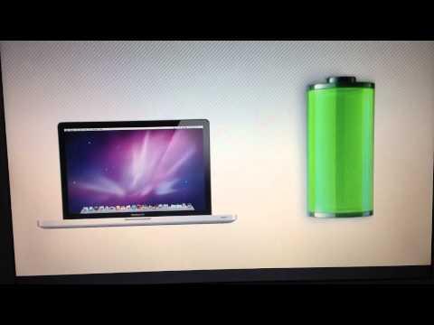 Lebensdauer vom Laptop-Akku verlängern - Akku Leistung verbessern