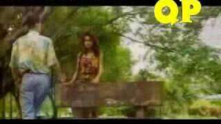 Download Lagu UTOPIA - Relaku Menanti Mp3