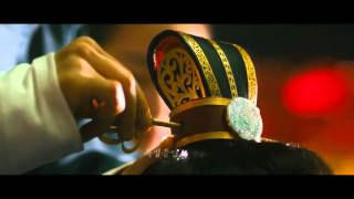 Nonton Opening Scene Masquerade  2012  Film Subtitle Indonesia Streaming Movie Download