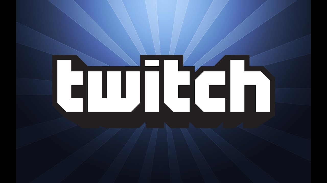 "How to Stream on Twitch using ""Xbox One App"" Setup with Tips & Tricks"