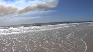 Bribie Island Australia  City new picture : Bribie Island -Woorim Beach- Queenland- Australia Part 2