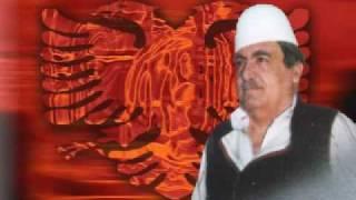 Bajrush&Hajdar Doda - Kënga Hasimes  1/2