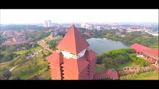 Video Universitas Indonesia FPV with Dji Phantom Indonesia [HD] MP3, 3GP, MP4, WEBM, AVI, FLV Mei 2018