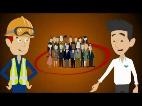 How to Get Your Contractor License