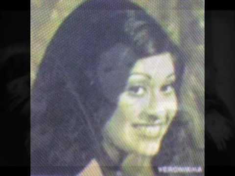 Homenaje a Veronikha - Charito Alonso con la Orquesta de Freddy Roland