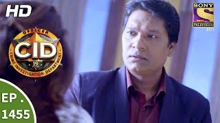 Nonton CID - सी आई डी - Ep 1455 - Abhijeet Trapped - 26th August, 2017 Film Subtitle Indonesia Streaming Movie Download