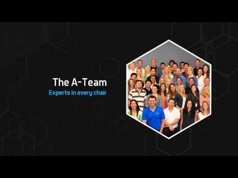 Internet Marketing Inc Digital Agency Video