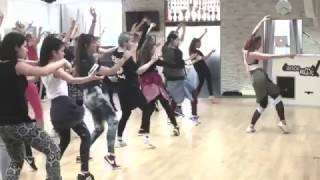 Video Steffi Dance Dancehall Workshops 2016 MP3, 3GP, MP4, WEBM, AVI, FLV September 2018