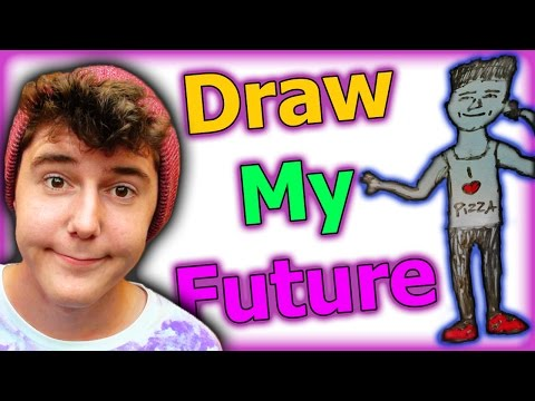 Future - Draw My Future I MyNamesChai I decided to flip the 'Draw my Life' tag & draw my future If you enjoyed the video & you're new here, Subscribe :) Merch: https://www.districtlines.com/mynameschai...
