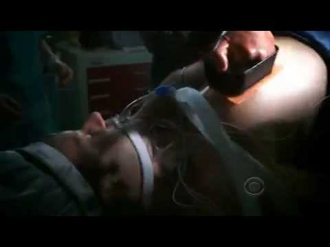 Miami Medical - 1x01 - Pilot (Promo 6.)