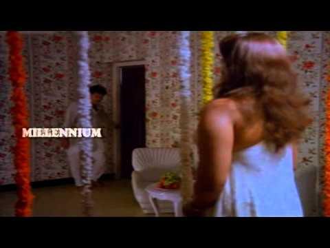 Video Silk Smitha First Night Scene download in MP3, 3GP, MP4, WEBM, AVI, FLV January 2017
