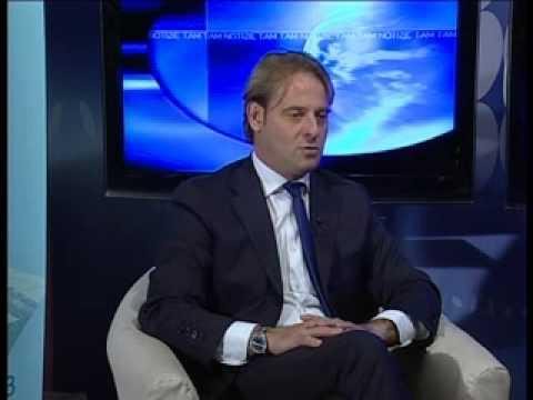 MARCO SCAJOLA CONTESTA IL BILANCIO DELLA REGIONE LIGURIA