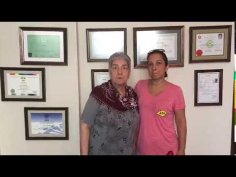 Sevim Tokalılar - Belde Kanal Darlığı - Prof. Dr. Orhan Şen