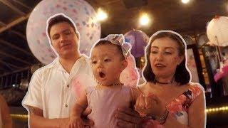 Video El Bautizo de Regina MP3, 3GP, MP4, WEBM, AVI, FLV September 2018