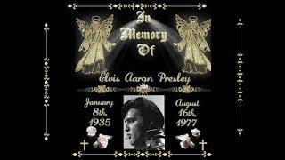 Elvis Presley An American Trilogy 2 Live by Aafke St