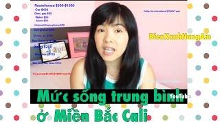 Xin chao cac ban, Minh la NangAm, Chao mung cac ban da den voi channel Cua Minh. Chuc cac ban xem video vui va neu cac ban video nay nay Thi hay Nhan Like, C...