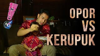 Video Raffi Makan Opor, Rafathar Lahap Kerupuk - Cumicam 26 Juni 2017 MP3, 3GP, MP4, WEBM, AVI, FLV Juni 2017