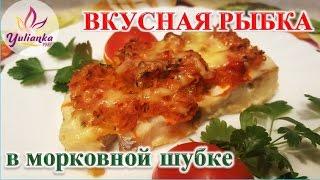 rjkU4V_bzEI