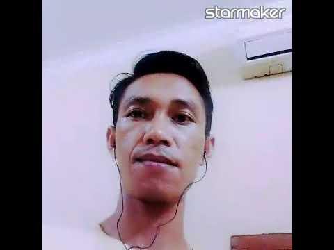 DRahman~pergilah Kasih (cover)