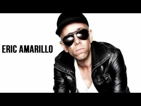 Eric Amarillo - 50 kvm ( WITH  LYRICS )