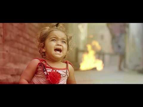 Muzaffarnagar The Burning Love | Movie | Official Trailer