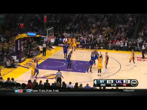 lakers - Subscribe to backup channel http://youtube.com/lakerstwc Presented by http://facebook.com/cachookaman Sorry about the technical issues.