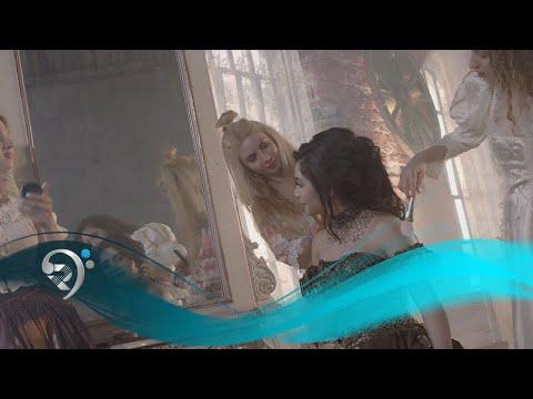 Esraa Alasel - Arosa (Offical Music Video) | اسراء الاصيل - عروسة - الكليب الرسمي