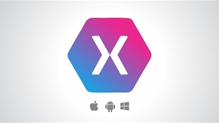 [Angular 2 Tutorial] Xamarin Forms Tutorial: Build Native Mobile Apps with C#. Want to learn Xamarin Forms from scratch in a fun, step-by-step and pragmatic ...