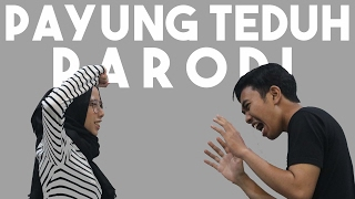 Video Untuk Perempuan Yang Sedang Datang Bulan (Parody Payung Teduh) MP3, 3GP, MP4, WEBM, AVI, FLV September 2018