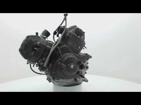 Used Engine Cagiva Gran Canyon 900 1998-2000 2000-04  149506