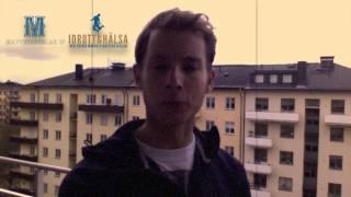 VECKA 17 - YouTube