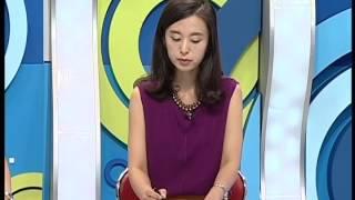 #6 직장인 탐구생활 - 직장내 성희롱