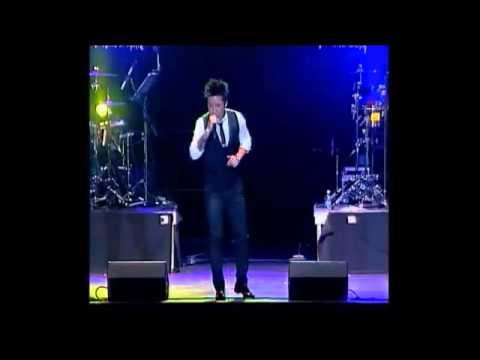 (Techno) Cầu Vồng Khuyết – Tuấn Hưng @ Winstar World Casino (5MMusic)