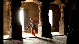 Yayum Yayum Sikkil Gurucharan Mathirakshi