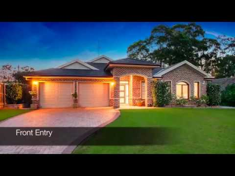 19 st judes terrace dural nsw 2158 house for sale