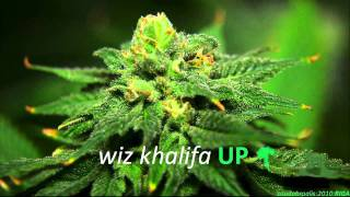 Wiz Khalifa - Up