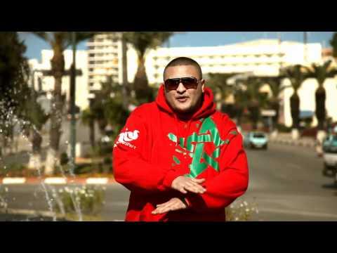 clip marocain - Clip produit et réalisé par K Prodz® Kalsha feat Jalal Hamdaoui Bienvenue au Maroc Extrait de la mixtape Le début de la faim http://itunes.apple.com/fr/album...