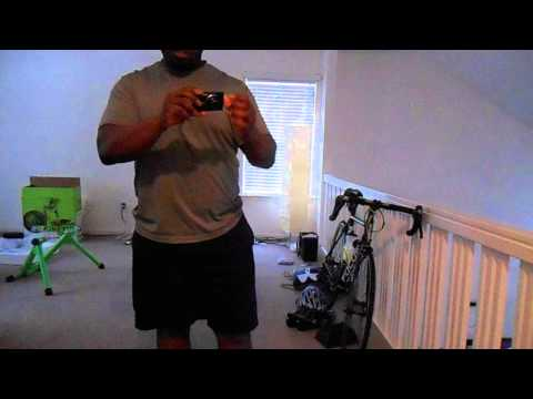 Samsung Camera ST76 Product Review
