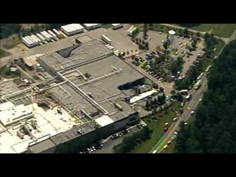 Boiler Training Videos | Garden City Ammonia Program: GCAP Boiler ...
