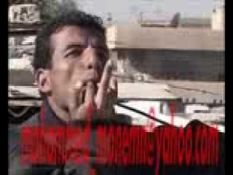 فيلم مطيرجي / الجزء الاول / اخراج محمد منعم