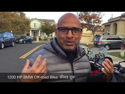 Download (PART 1) An inside look at the globetrotting One World One Rider's bike by Dharmendra Jain HD Mp4 3GP Video and MP3