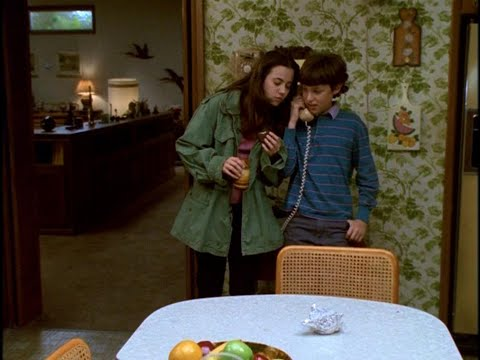 Freaks & Geeks review: Girlfriends And Boyfriends (Episode 8)