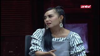 Video Masa Lalu Kelam! | Menembus Mata Batin (Gang Of Ghost) ANTV Eps 284 13 Juni 2019 Part 3 MP3, 3GP, MP4, WEBM, AVI, FLV Juni 2019