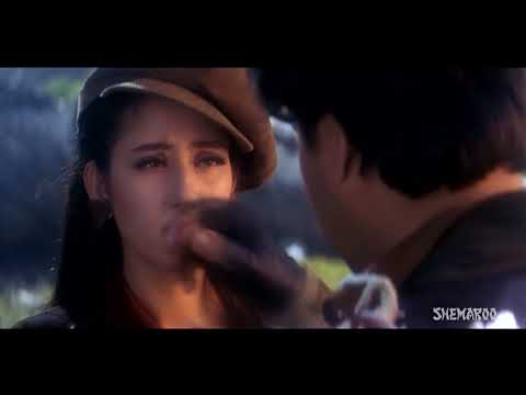 Mein Tera Deewana   Maharaja 1998 Full Video Song HD- Govinda & Manisha Koirala